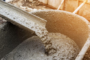 Керамзитобетон в пушкино красный яр бетон