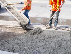 Бетон м250 пушкино купить бетон в октябрьском